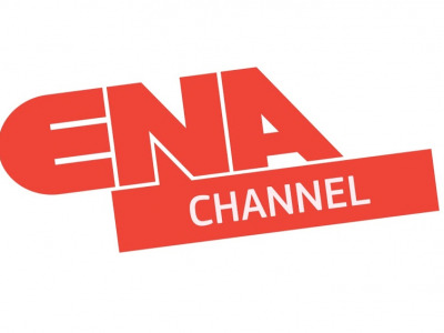 Sponsor: ena channel